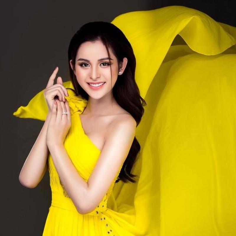Nhan sac thi sinh dep nhat Hoa hau Chuyen gioi Viet Nam 2020-Hinh-8
