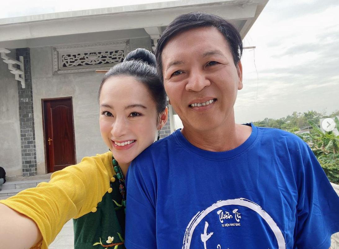 Ho Ngoc Ha lay lai voc dang nuot na sau 2 thang sinh con-Hinh-8