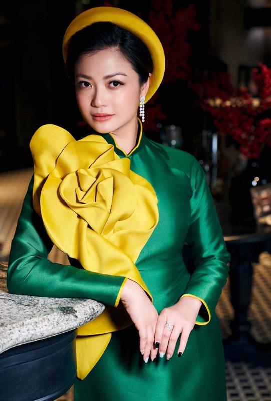 Phat ghen khoanh khac hanh phuc cua Dan Le - Khai Anh-Hinh-11
