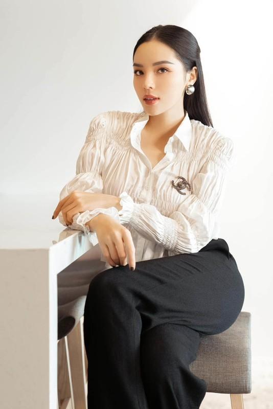 Phat ghen khoanh khac hanh phuc cua Dan Le - Khai Anh-Hinh-15