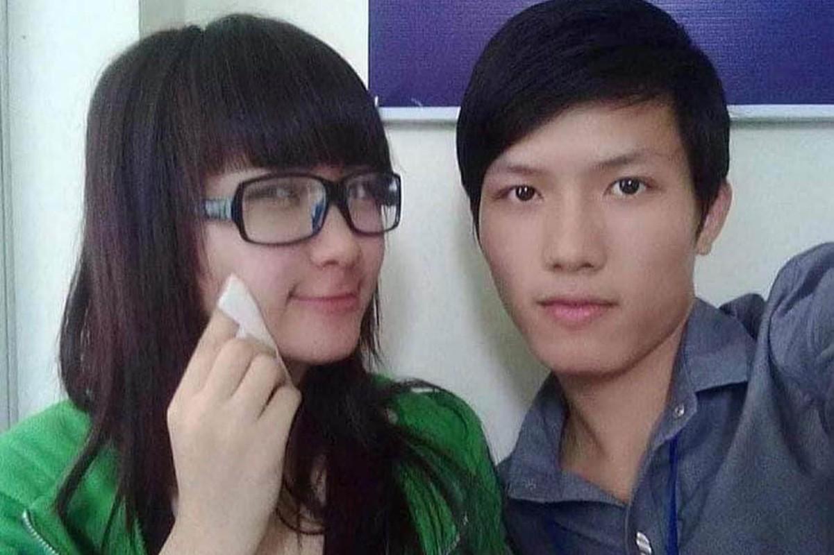 Phat ghen khoanh khac hanh phuc cua Dan Le - Khai Anh-Hinh-3