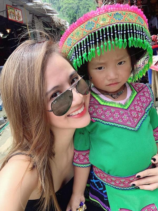 Phat ghen khoanh khac hanh phuc cua Dan Le - Khai Anh-Hinh-5