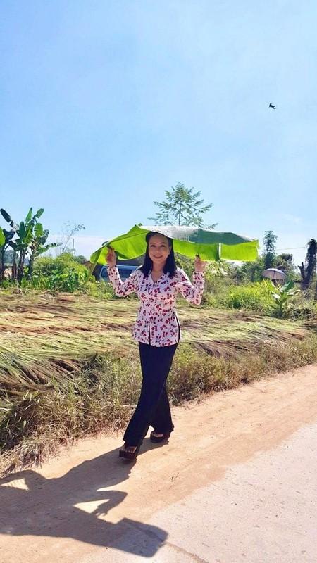 Phat ghen khoanh khac hanh phuc cua Dan Le - Khai Anh-Hinh-7