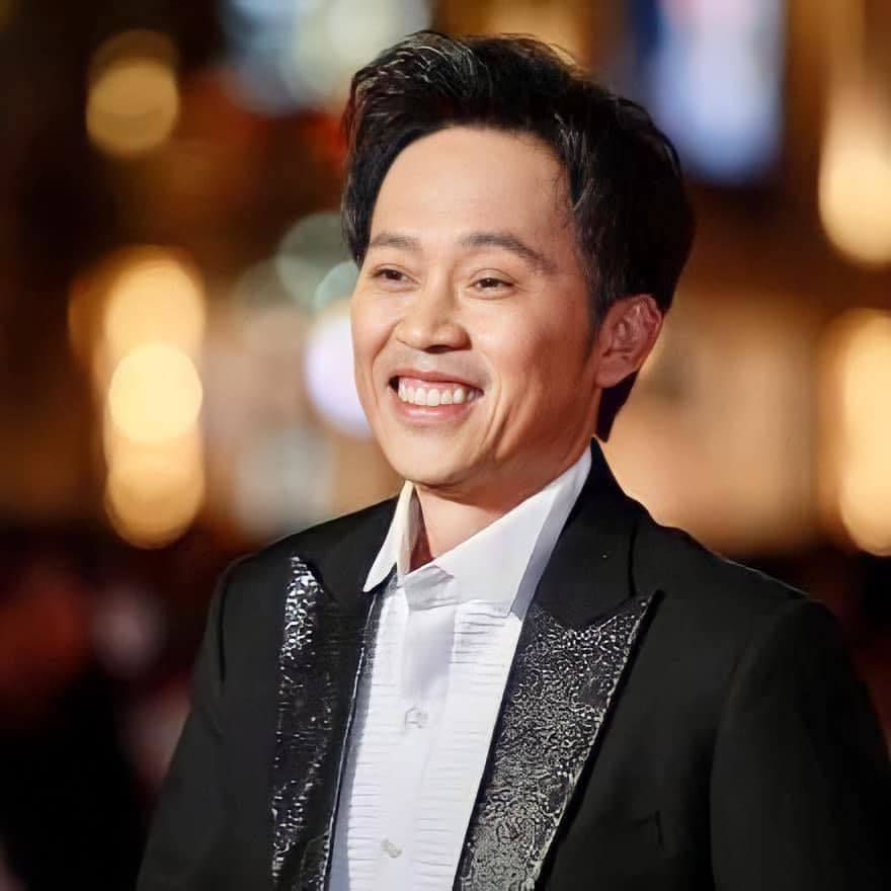 Mai Phuong Thuy nam vien, Noo Phuoc Thinh binh luan gay chu y-Hinh-15