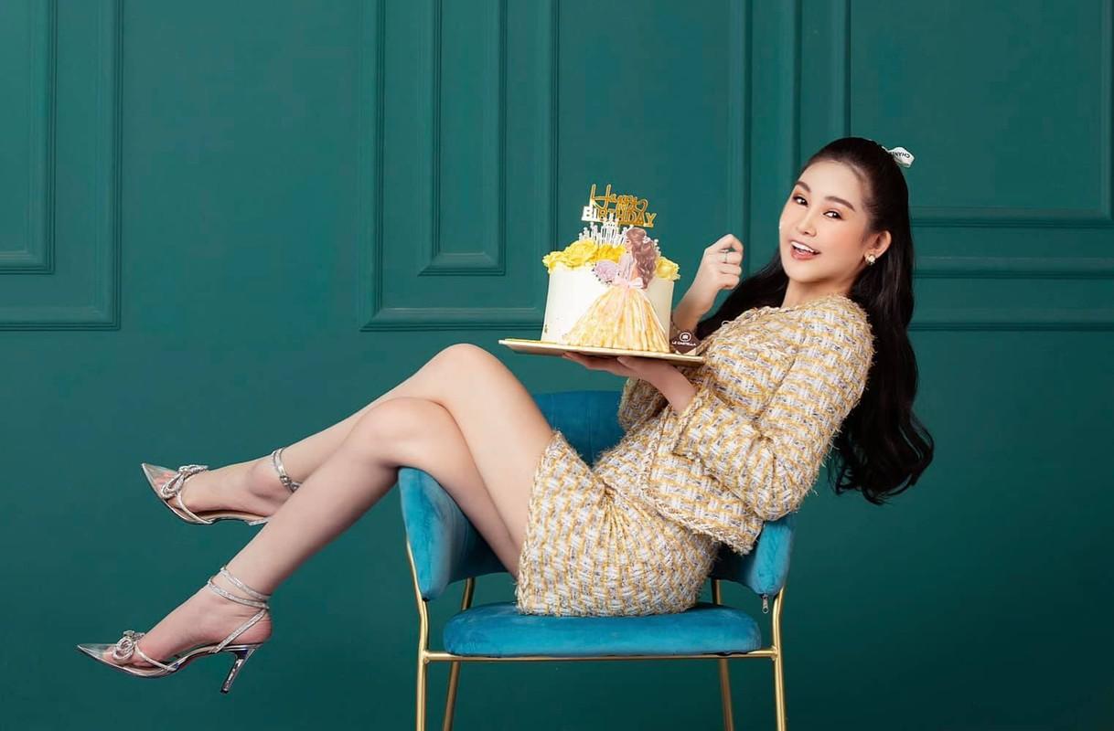 Mai Phuong Thuy nam vien, Noo Phuoc Thinh binh luan gay chu y-Hinh-5