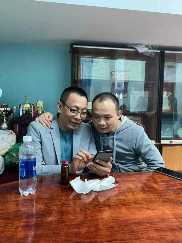 Tang Thanh Ha viet loi ngot ngao mung sinh nhat ong xa-Hinh-2