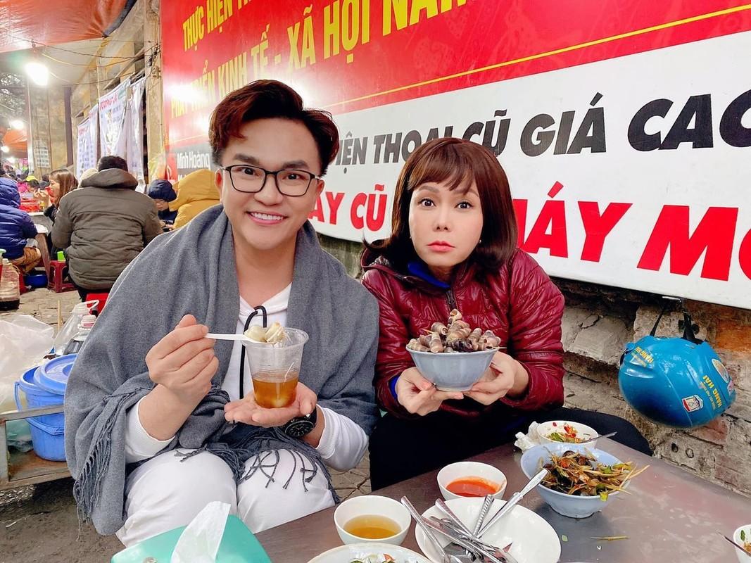 Tang Thanh Ha viet loi ngot ngao mung sinh nhat ong xa-Hinh-9