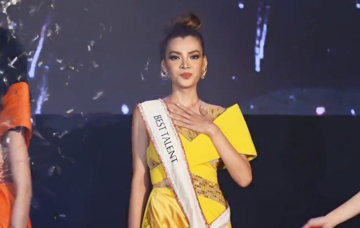 Phung Truong Tran Dai dang quang Dai su Hoan my 2020-Hinh-2