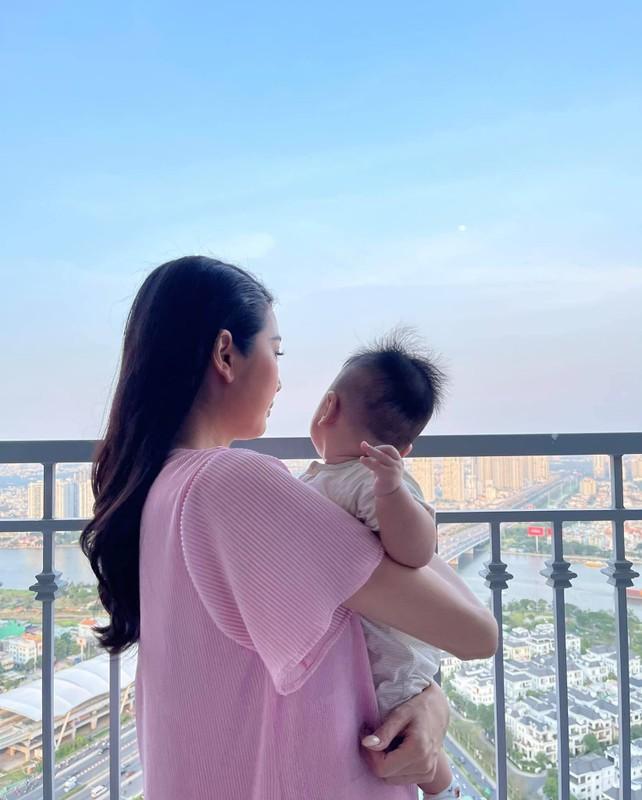 Danh hai Hoai Linh rang ro khi quay lai voi cong viec-Hinh-12