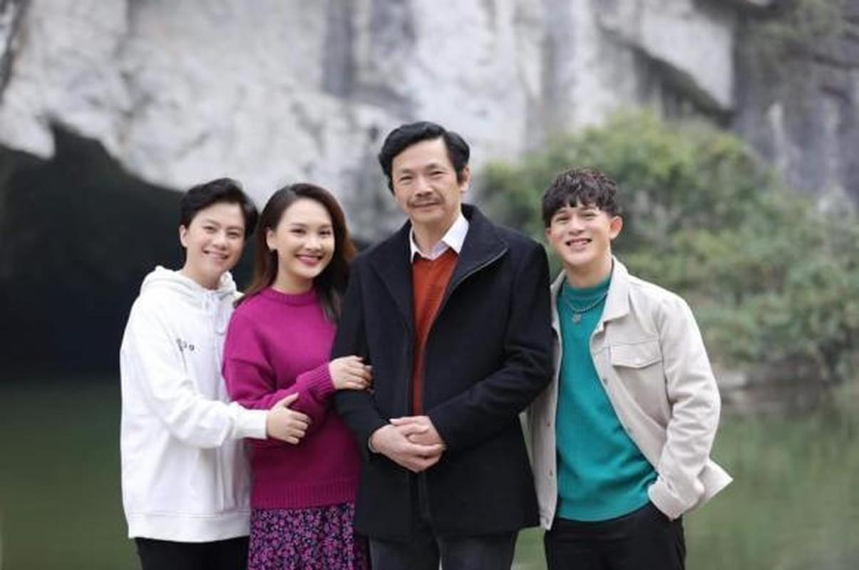 Danh hai Hoai Linh rang ro khi quay lai voi cong viec-Hinh-13