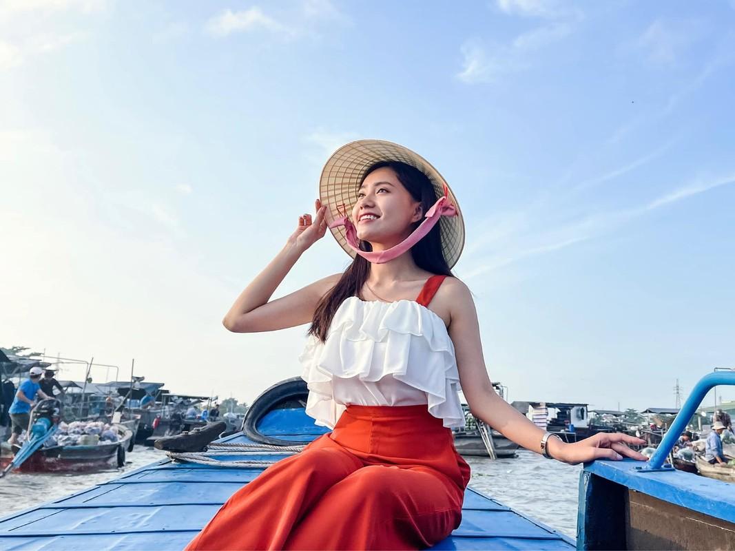 Danh hai Hoai Linh rang ro khi quay lai voi cong viec-Hinh-4