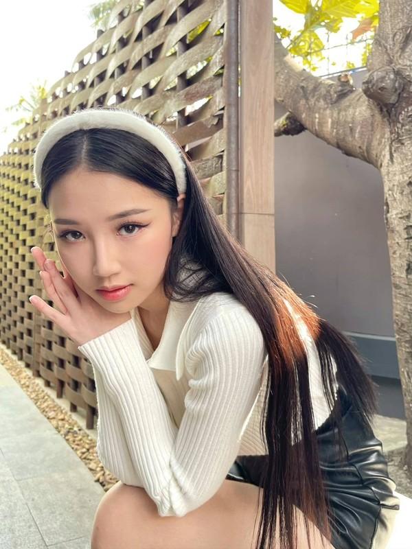 Danh hai Hoai Linh rang ro khi quay lai voi cong viec-Hinh-9
