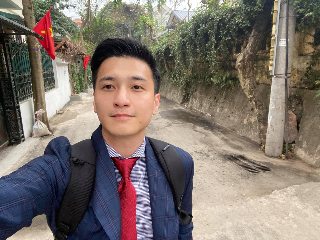 Hoang Thuy Linh tung anh goi cam dot mat voi vai tran, eo thon-Hinh-12