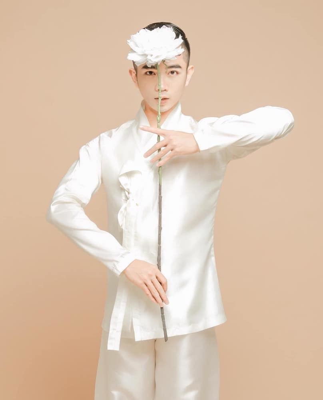 Hinh anh cua dien vien mua Mai Trung Hieu truoc khi qua doi-Hinh-10