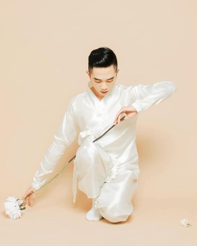 Hinh anh cua dien vien mua Mai Trung Hieu truoc khi qua doi-Hinh-9