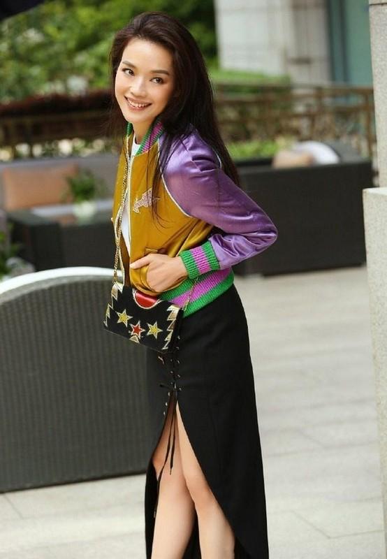 Thu Ky: Vet nho phim nong den hon nhan hanh phuc o tuoi 44-Hinh-12