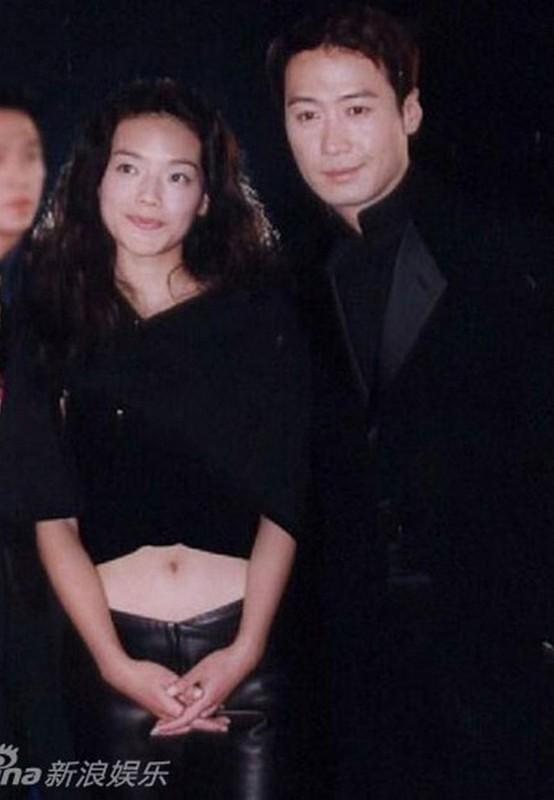 Thu Ky: Vet nho phim nong den hon nhan hanh phuc o tuoi 44-Hinh-16