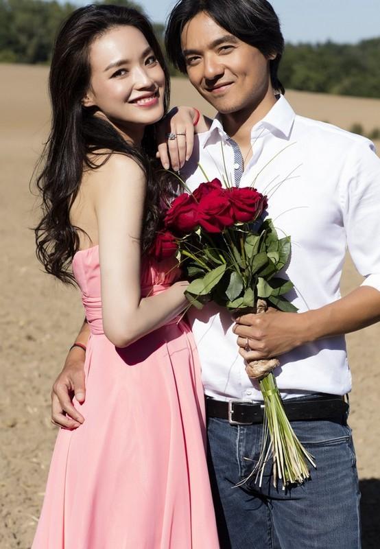 Thu Ky: Vet nho phim nong den hon nhan hanh phuc o tuoi 44-Hinh-19