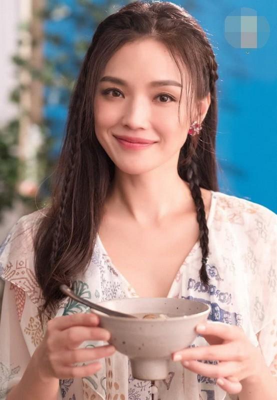 Thu Ky: Vet nho phim nong den hon nhan hanh phuc o tuoi 44-Hinh-2