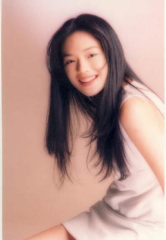 Thu Ky: Vet nho phim nong den hon nhan hanh phuc o tuoi 44-Hinh-3