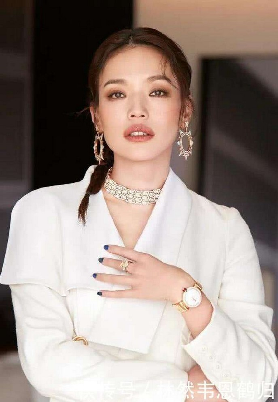 Thu Ky: Vet nho phim nong den hon nhan hanh phuc o tuoi 44-Hinh-6