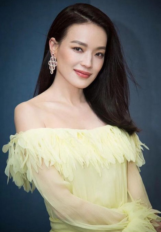 Thu Ky: Vet nho phim nong den hon nhan hanh phuc o tuoi 44-Hinh-9