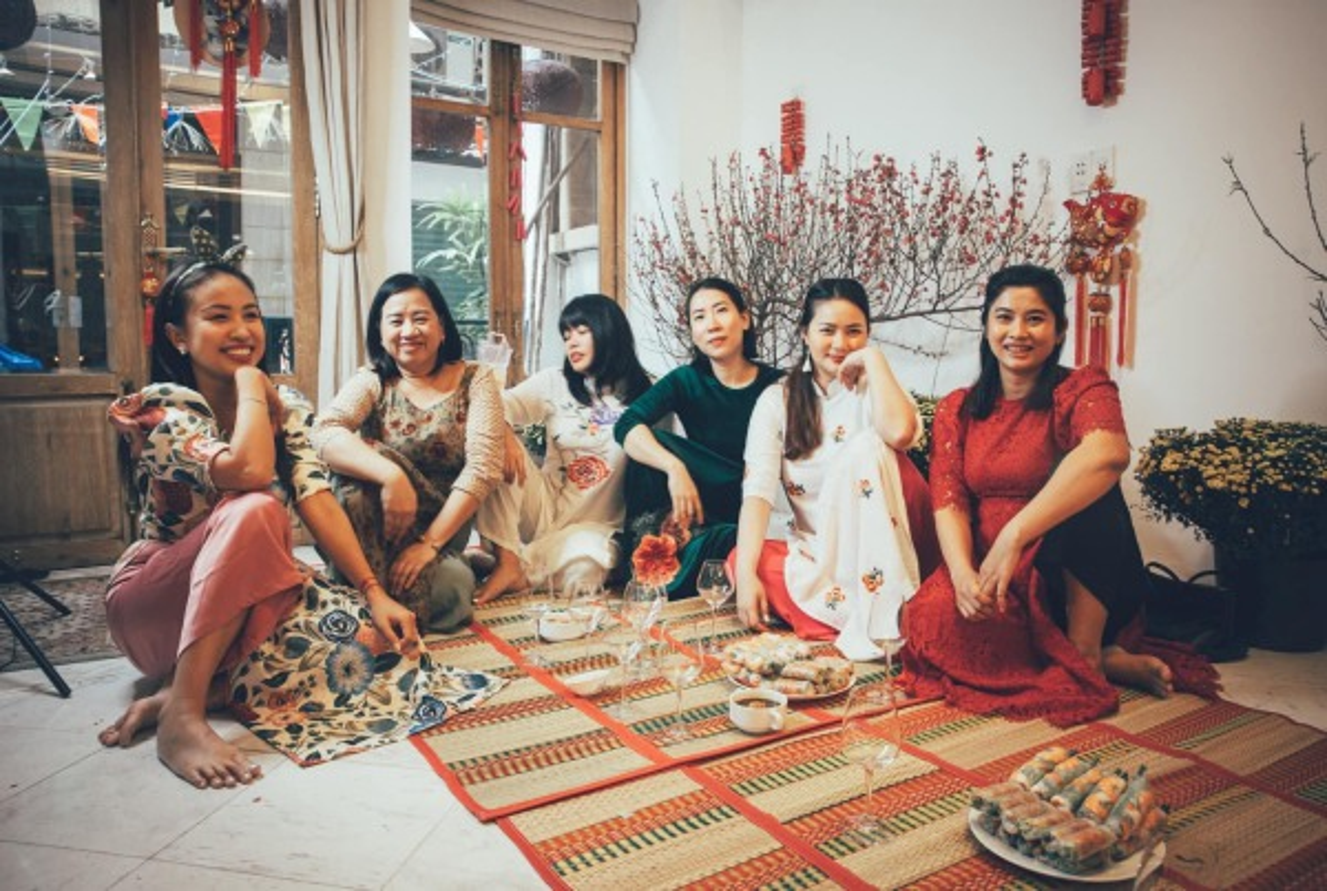 """Phan Nhu Thao cach day 6 nam khac """"mot troi mot vuc""""-Hinh-3"""