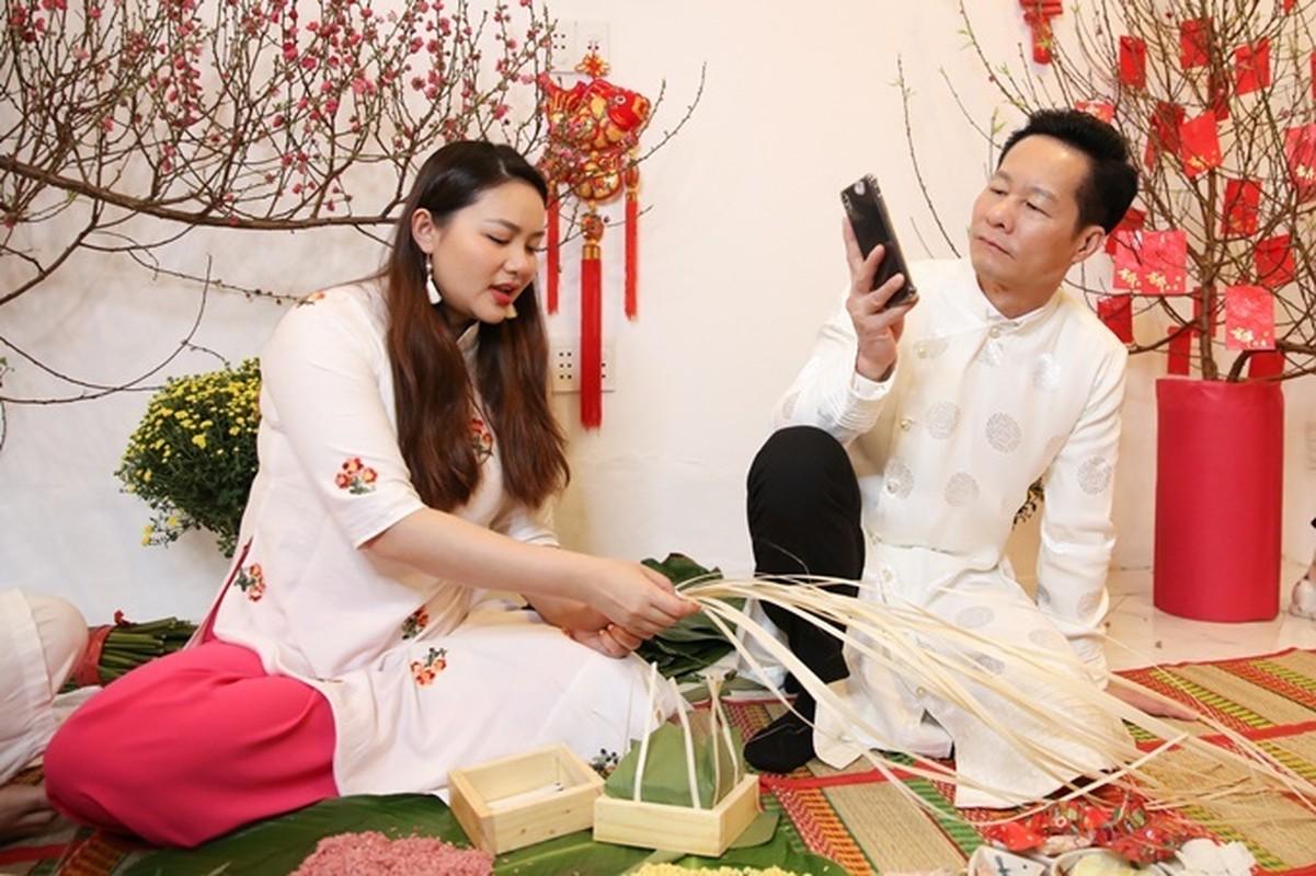 """Phan Nhu Thao cach day 6 nam khac """"mot troi mot vuc""""-Hinh-4"""
