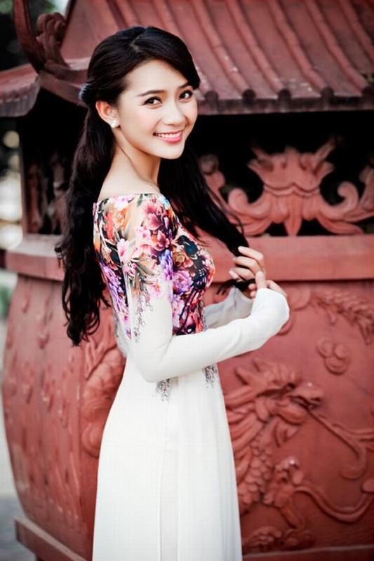 """Phan Nhu Thao cach day 6 nam khac """"mot troi mot vuc""""-Hinh-7"""