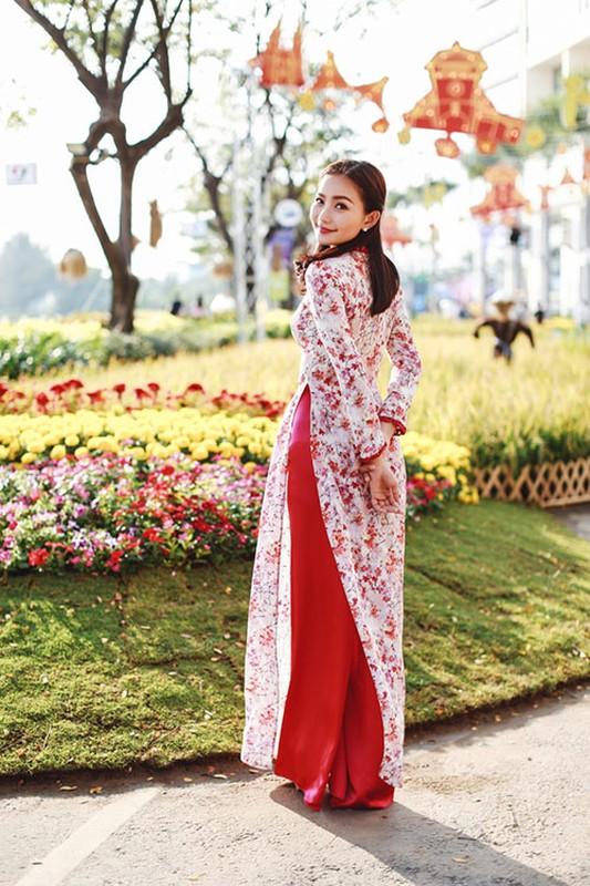 """Phan Nhu Thao cach day 6 nam khac """"mot troi mot vuc""""-Hinh-8"""