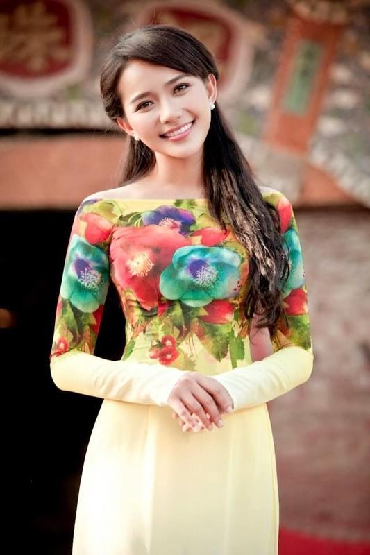 """Phan Nhu Thao cach day 6 nam khac """"mot troi mot vuc""""-Hinh-9"""
