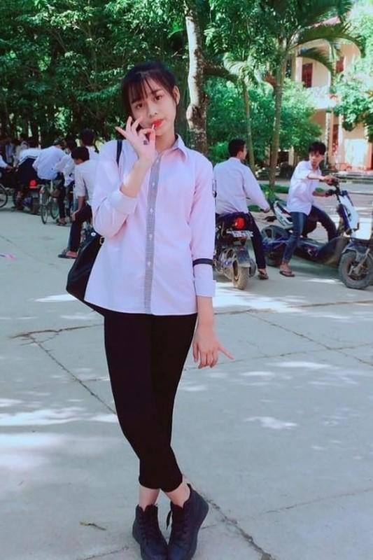 Anh ngay be chua tung he lo cua Hoa hau Do Thi Ha-Hinh-3