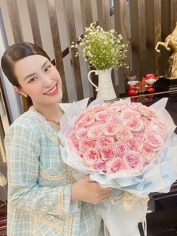 Thich thu anh Hoai Linh be con gai cua ca si Pha Le-Hinh-5