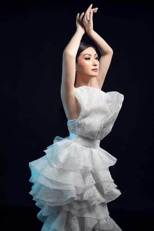 Khoanh khac ngot ngao cua gia dinh Ho Ngoc Ha - Kim Ly-Hinh-11