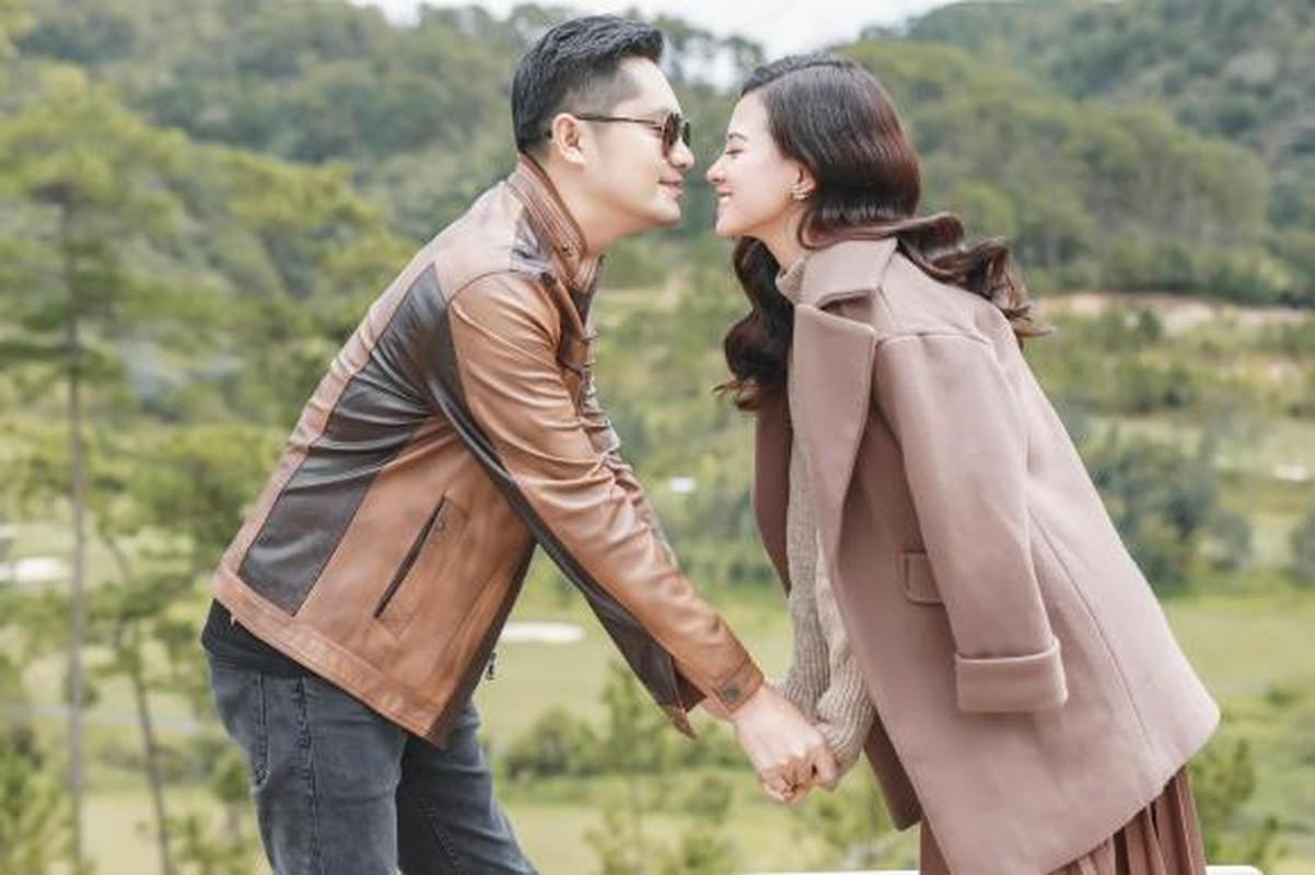 Minh Luan dua ban gai di choi cung gia dinh tai Da Lat-Hinh-8