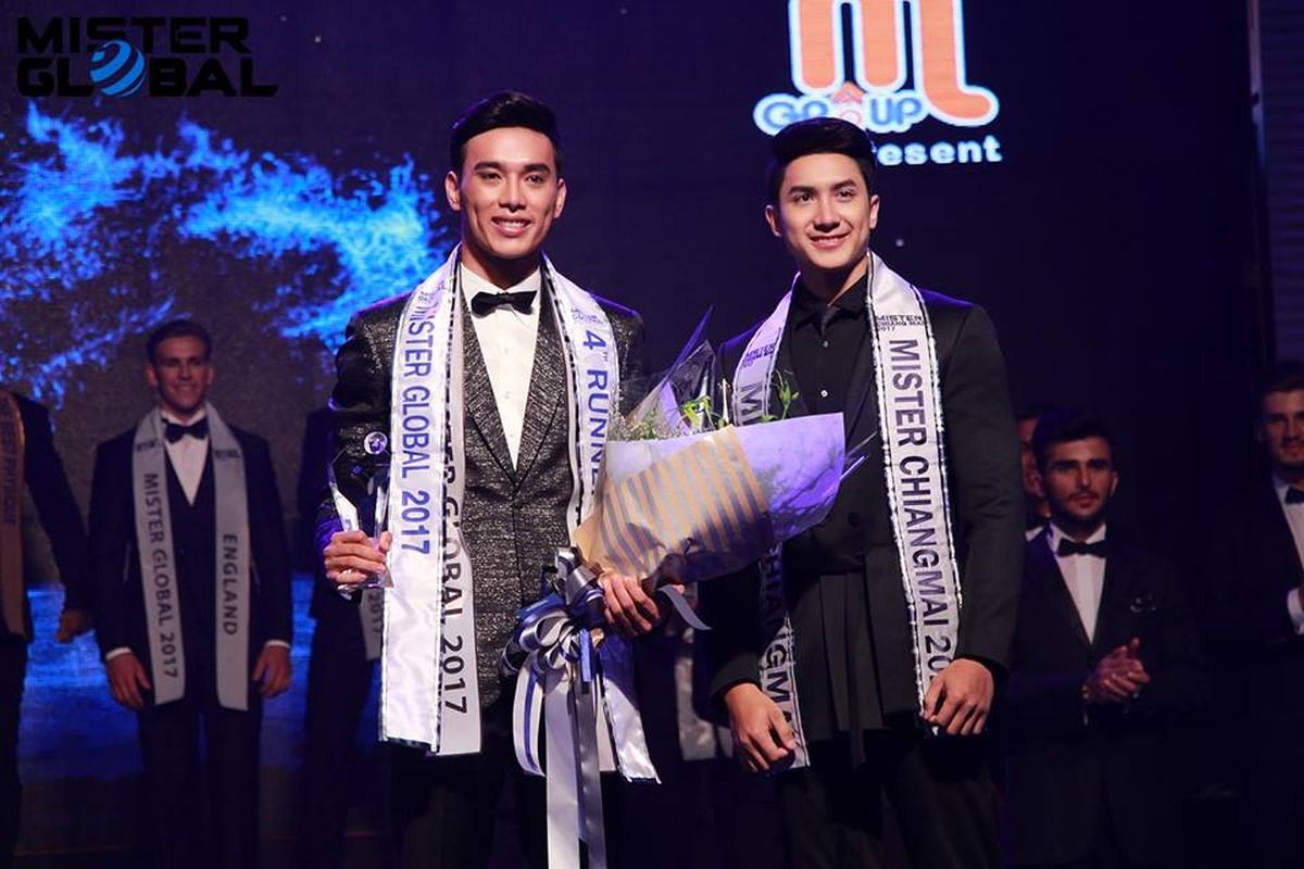 Thuan Nguyen va dan my nam tai Mister Global gio ra sao?-Hinh-10