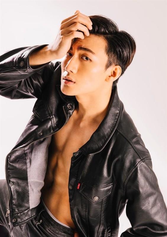 Thuan Nguyen va dan my nam tai Mister Global gio ra sao?-Hinh-15