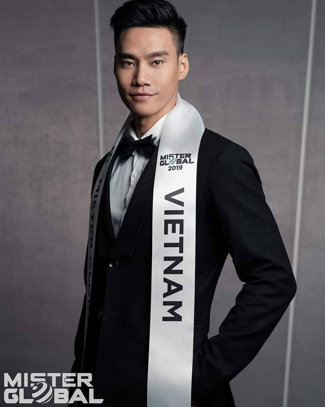 Thuan Nguyen va dan my nam tai Mister Global gio ra sao?-Hinh-16
