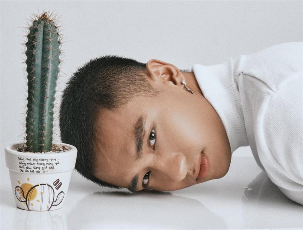 Thuan Nguyen va dan my nam tai Mister Global gio ra sao?-Hinh-4