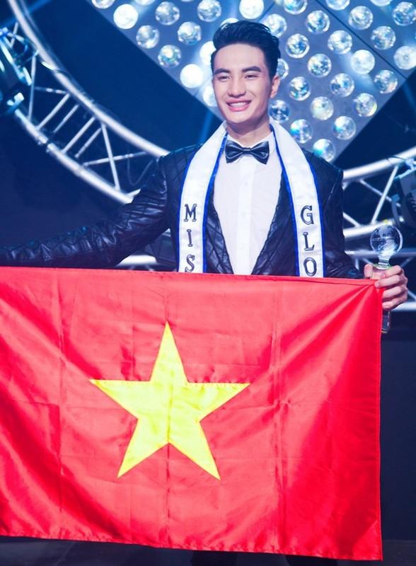 Thuan Nguyen va dan my nam tai Mister Global gio ra sao?-Hinh-5