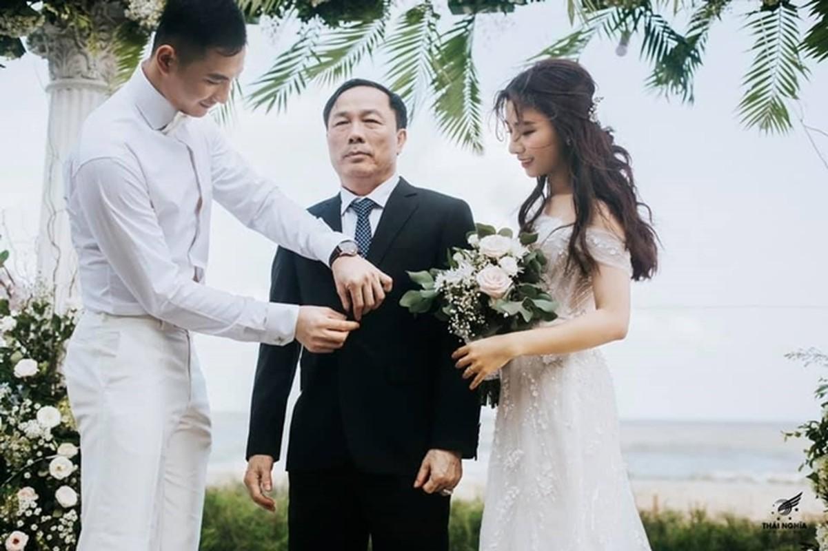 Thuan Nguyen va dan my nam tai Mister Global gio ra sao?-Hinh-7