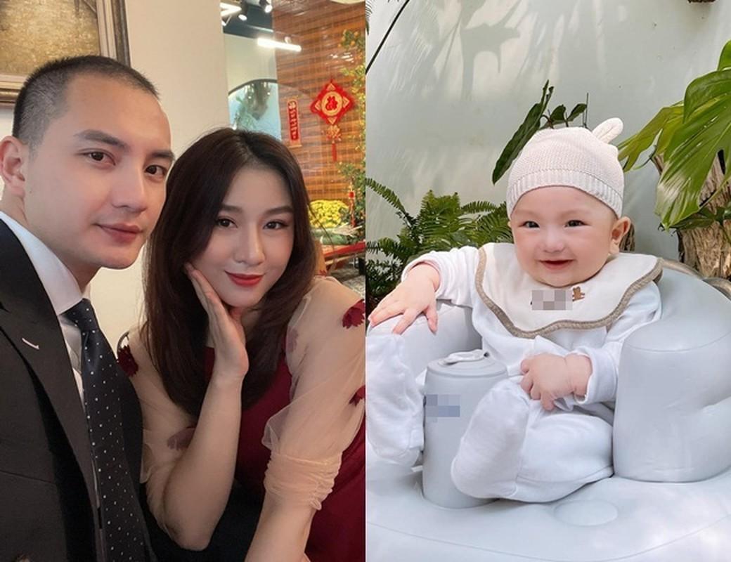 Thuan Nguyen va dan my nam tai Mister Global gio ra sao?-Hinh-8