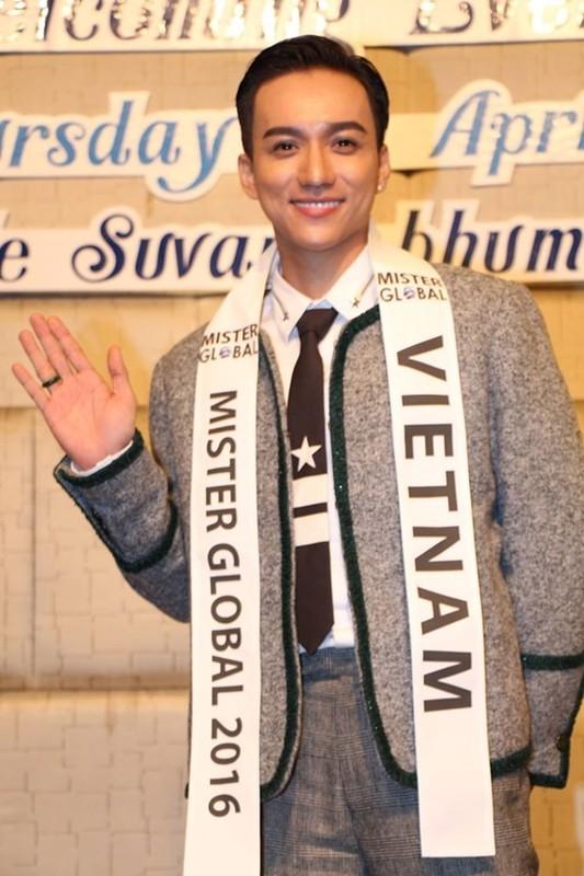 Thuan Nguyen va dan my nam tai Mister Global gio ra sao?-Hinh-9