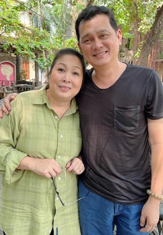 Nhan sac rang ro cua Mai Phuong Thuy o tuoi 33-Hinh-5