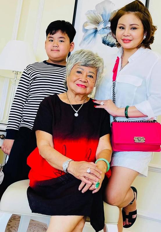 Nhan sac rang ro cua Mai Phuong Thuy o tuoi 33-Hinh-6