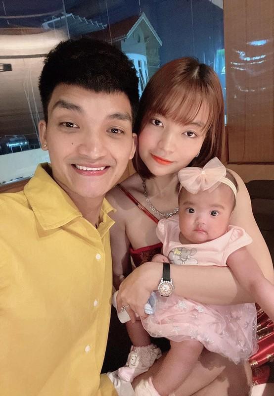 Nhan sac rang ro cua Mai Phuong Thuy o tuoi 33-Hinh-7