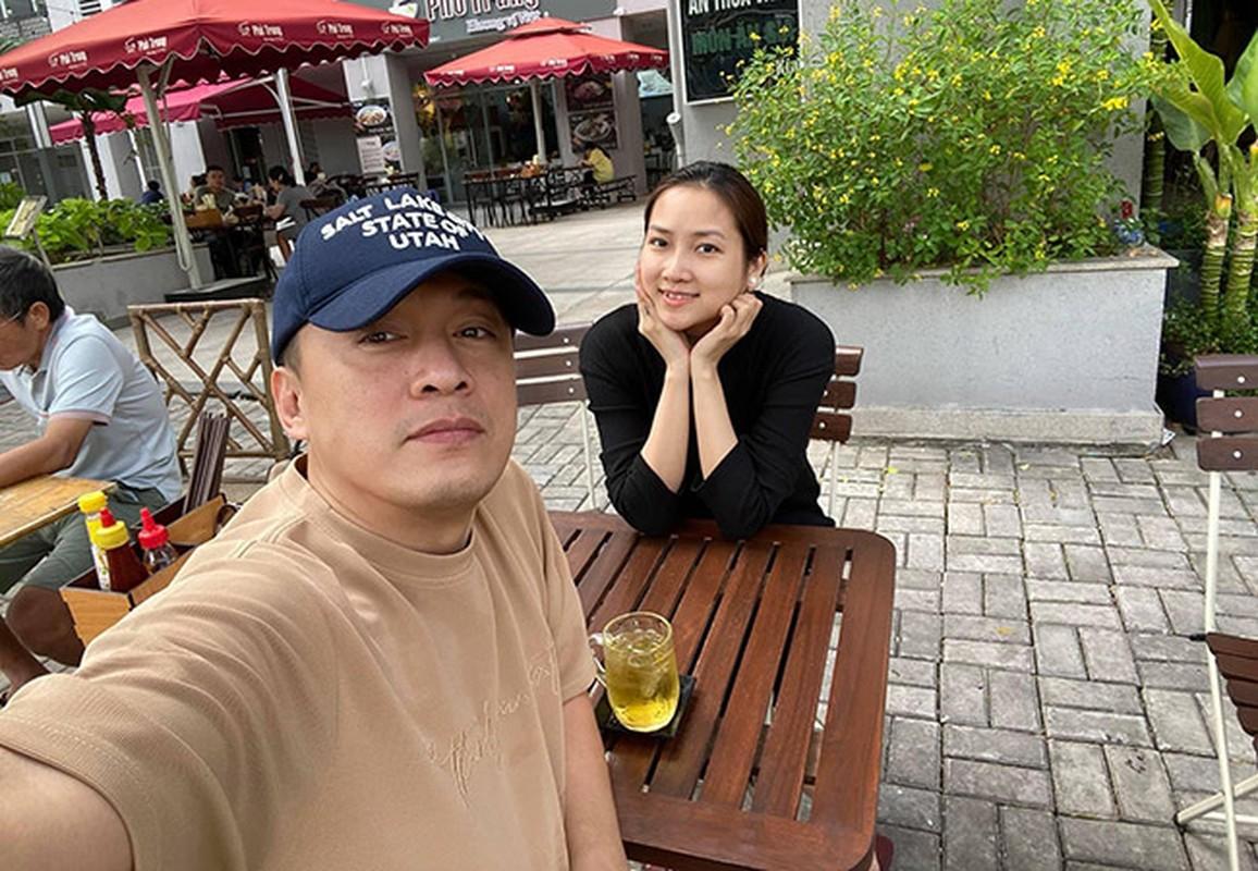 Nhan sac rang ro cua Mai Phuong Thuy o tuoi 33-Hinh-8