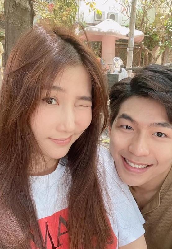 Dong Nhi goi cam ben co con gai nho dang yeu-Hinh-10