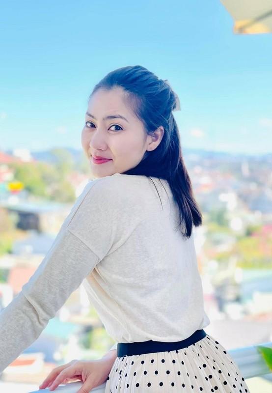 Dong Nhi goi cam ben co con gai nho dang yeu-Hinh-5