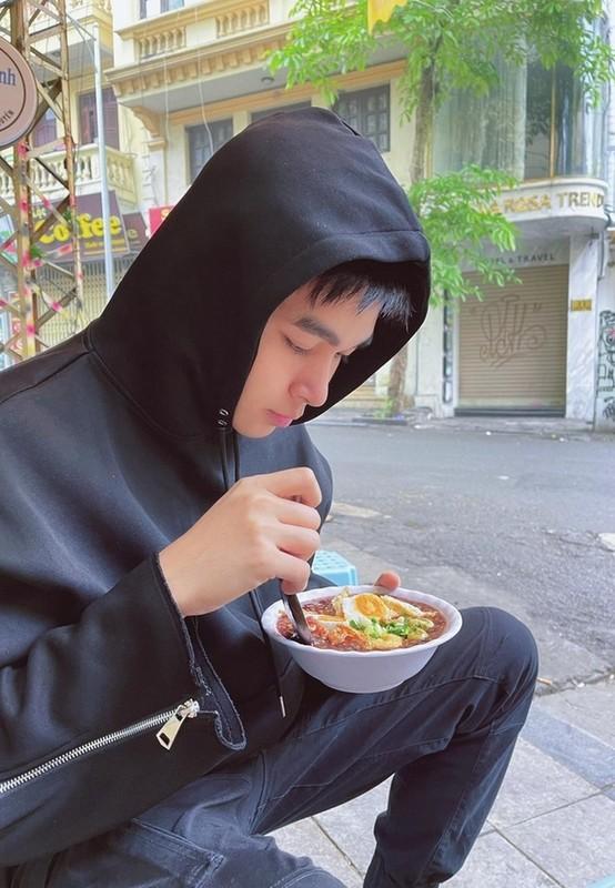Dong Nhi goi cam ben co con gai nho dang yeu-Hinh-6
